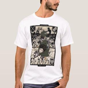 ideal shirt